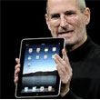 iPad Internet Traffic to Nearly Triple in 2011