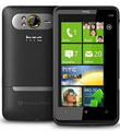 HTC's Windows Phone 7-Based HD7 Impresses:  Video Demo