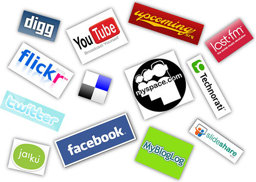 Social Networking Dangers and Rules