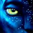 Panasonic Ties Up Avatar 3D Blu-ray Rights Until 2012