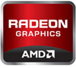 AMD Radeon HD 6970 & 6950 Graphics Debut