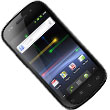 Nexus S Now Available at Best Buy