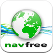 Navmii Announces Free Turn-by-Turn GPS Navigation For iPhone & iPad