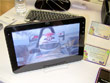 ViewSonic Promises G-Tablet Software Update This Week