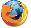 Mozilla Expands 3D Support, Adds Revamped Add-On Manager In Firefox 4 Beta