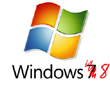 Microsoft Porting Windows to ARM But Drivers Will Take Time