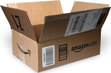 "... Amazon's idea could be quite valuable: ""If you can get the right gift to a person the first time, this could be a huge cost-saving invention."