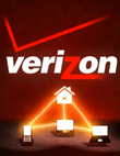 Verizon Makes Connected Home A Reality