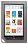 B&N's Nook Has Great Holiday, Now Selling More Digital Books Than Physical Books