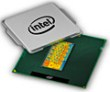 Intel Core i7-2820QM Mobile Sandy Bridge Processor Reviewed