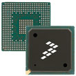 Freescale's ARM-Based i.MX 6 Series Sees Speed Boost