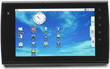 "eLocity Launches Seven New Tablets Based On Android 3.0 ""Honeycomb"""