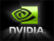 Nvidia Announces New Mobile GPUs; We Break Out Decoder Rings