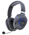 Sound Blaster Pactic 3D Omega Gaming Headset Launches At CES