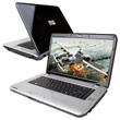 CyberPower Reveals Sandy Bridge-Based Notebooks And Desktops At CES