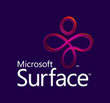 AMD Technology Powers Next-Gen Microsoft Surface
