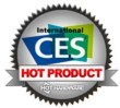 Hottest Products of CES 2011