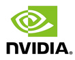 Intel To Pay $1.5 Billion To NVIDIA In Licensing Deal