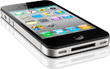 Apple's iPhone 4 Comes To Verizon On Feb. 10th, Starts At $199.99
