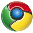 Google Ditches H.264 Support in Chrome