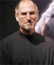 Steve Jobs Taking Medical Leave, Tim Cook To Stand In At Apple