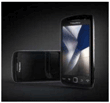 BlackBerry Storm 3 Pics And Specs Revealed