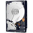 Western Digital Releases S25 And RE SAS Enterprise Hard Drives