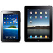IDC Predicts Big Boom in Tablet Market