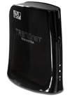 TRENDnet Ships 450Mbps Wireless N Gaming Adapter