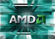 AMD Posts Strong Q4, Punts On Non-Financial Issues