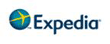 Expedia Signs Deal With US Airways