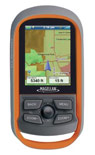 Magellan Explorist 310 Rugged GPS Unit Is Ready For The Outdoors