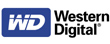 Western Digital Still Evaluating Hybrid Hard Drives