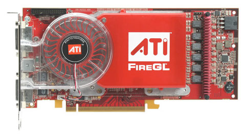 How to fix or update Graphics & Video Card Drivers