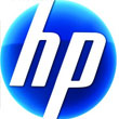 HP Topaz Pics, Details Leaked to the Web