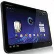 Motorola Xoom Launches February 17th for $700