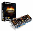Gigabyte Reveals New GeForce GTX 560 Ti Graphics Card Line