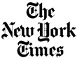 New York Times Paywall Hangs On iPad App