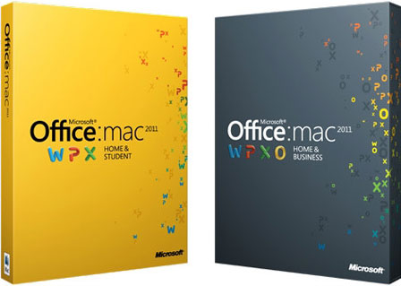 office 2008 mac activation key