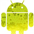 Android 3.0 Nears Release