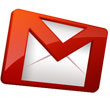 Google Experimenting with Display Ads in Gmail