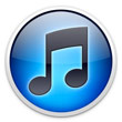iTunes 10.1.2 Adds Support For Verizon iPhone 4