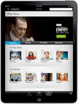 Comcast Brings Movie On Demand Viewing To Xfinity TV iPad App