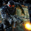 Crysis 2 Minimum Specs (and Trailer) Revealed, Can Your Rig Run It?