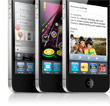 Verizon Sells More iPhone 4 Units In Two Hours Than Any Other Phone On Launch Day