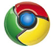 Google Releases Chrome 9, Now With New Features, WebGL Goodies
