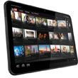 Motorola Xoom Tablet to Launch February 24th for $800