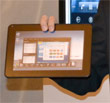 "Dell Teases 10"", Business-Oriented Windows 7 Tablet"