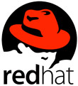 Fujitsu And Red Hat Team Up...In The Cloud!