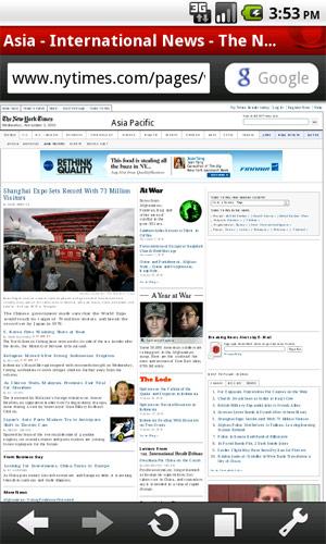 Opera Crosses 100 Million Mobile Users, Plans iPad Release ...